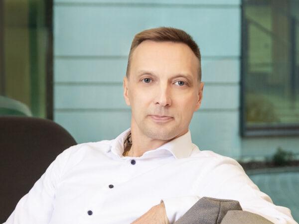 Juha Yrjänheikki
